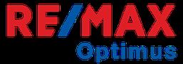 Mădălina Manoilă agent imobiliar RE/MAX Optimus